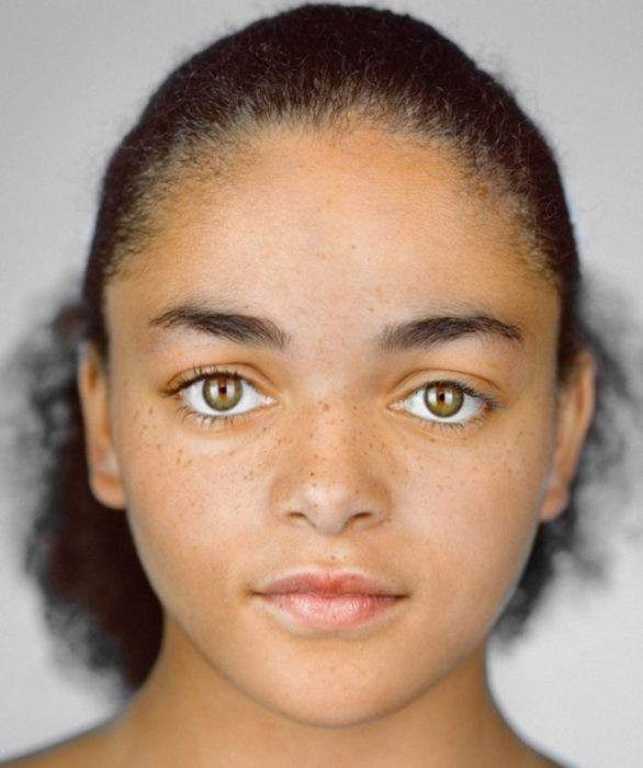 national-geographic-average-american-female-look-in-2050-6