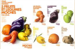 Una magnífica idea para combatir el brutal desperdicio de comida de los supermercados 6