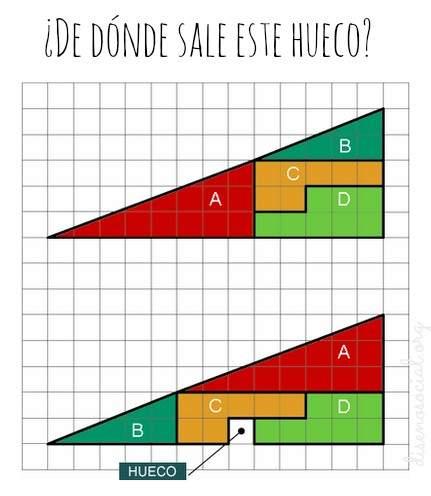 triangulos_enigma_hueco_matematicas.jpg