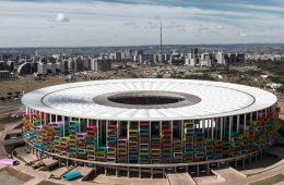 Dos arquitectos tienen una idea increíble sobre qué hacer con los estadios de fútbol de Brasil 6
