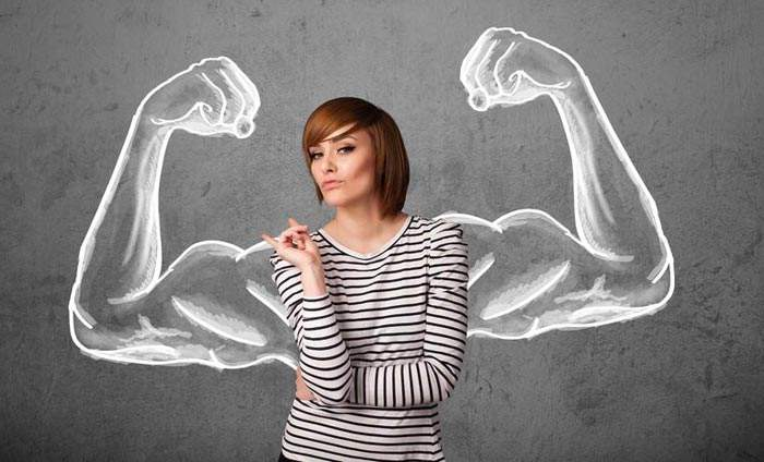 13 cosas que las personas mentalmente fuertes no hacen 10