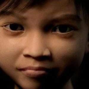 Descubre cómo esta niña ayudó a atrapar a mil pedófilos en Internet en tan sólo dos meses 2