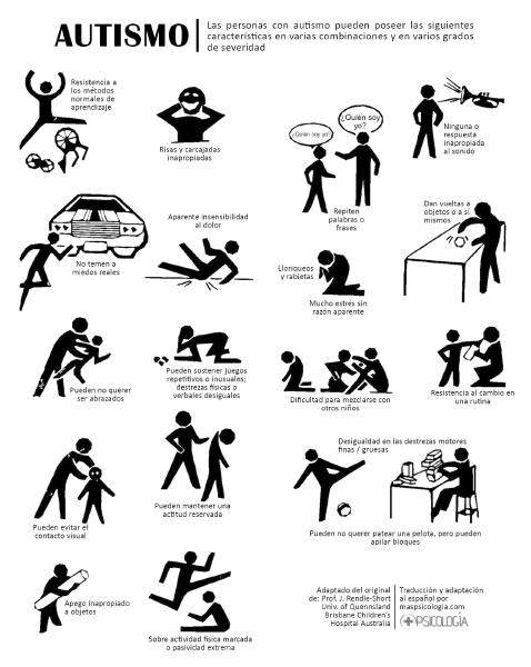 Autismo_maspsicologia (1)