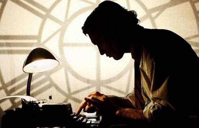 ¿Son más prolíficos los escritores que se levantan más temprano? 8