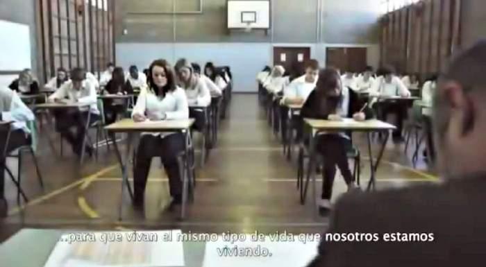 El video que todos tus amigos deberían ver: ¿qué haremos con nuestras vidas? 10