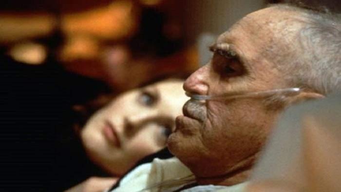 Una enfermera revela las 5 cosas de las que todos los pacientes se arrepienten justo antes de morir 2