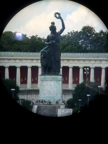 COOPH_Binoculars_zoom_muhimu