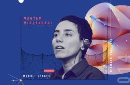 ¿A las chicas no les gustan las ciencias? Maryam Mirzakhani te lo explica 18