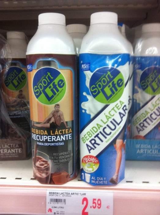 bebida-energitica-fraude-muhimu