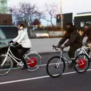 Un gran invento cambiará la manera en la que montas en bicicleta para siempre 4