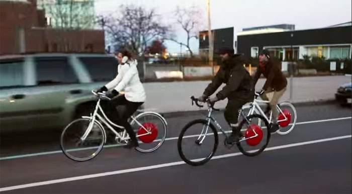 Un gran invento cambiará la manera en la que montas en bicicleta para siempre 6