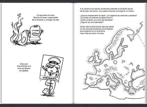 europesadilla-mejor-comic-politico