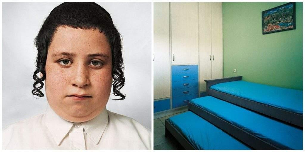 infografia-infantil-disenosocial.jpg-1024x512