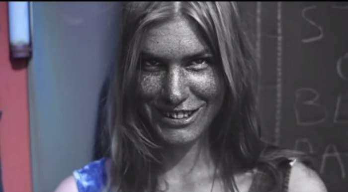 Descubre en sólo 3 minutos cómo el sol incide en tu piel. Impactante experimento real 14