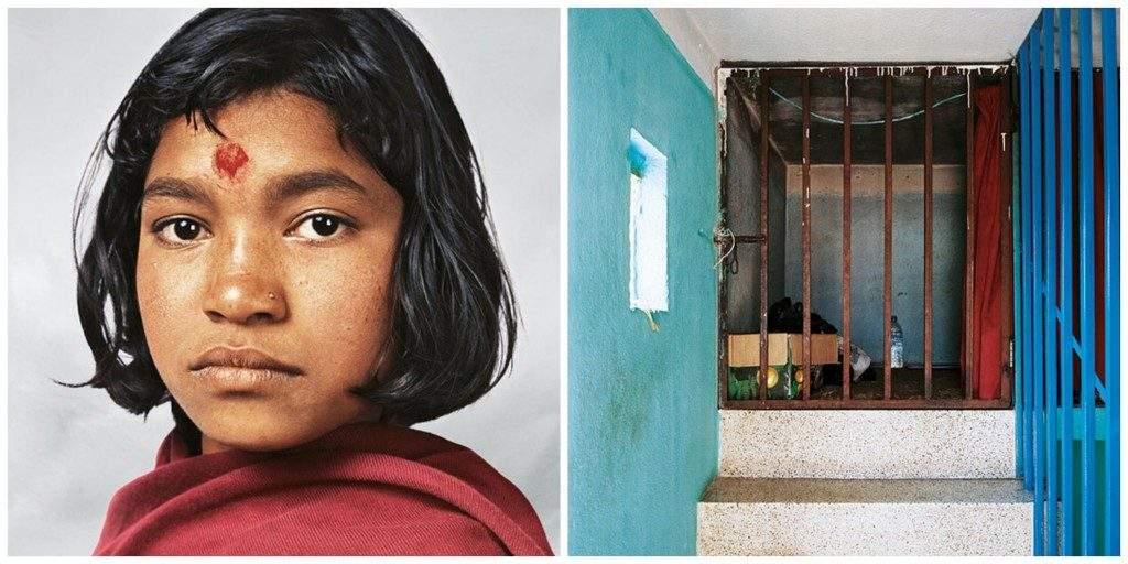 niñas-cultura-india-disenosocial.jpg-1024x512