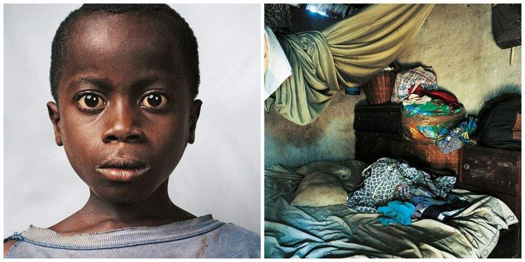 niños-africa-fotografia-disenosocial.jpg-1024x512