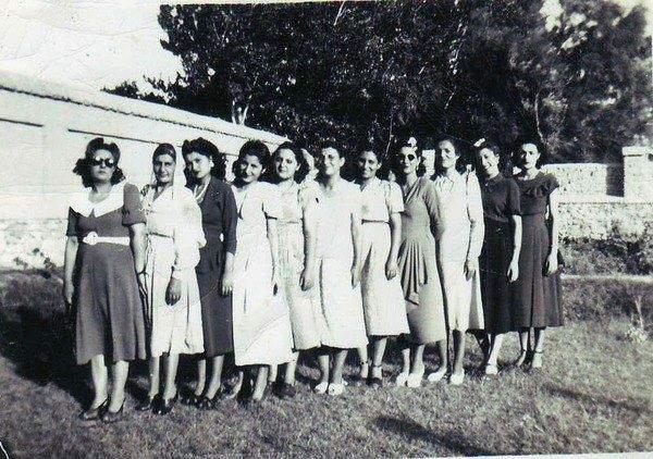Mujeres-de-Afaganistan-11