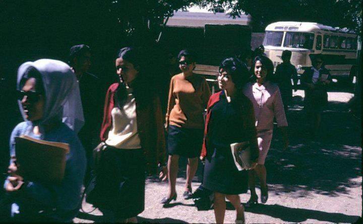 Mujeres-de-Afaganistan-21