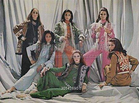 Mujeres-de-Afaganistan-29