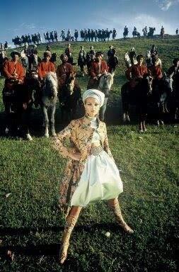 Mujeres-de-Afaganistan-32