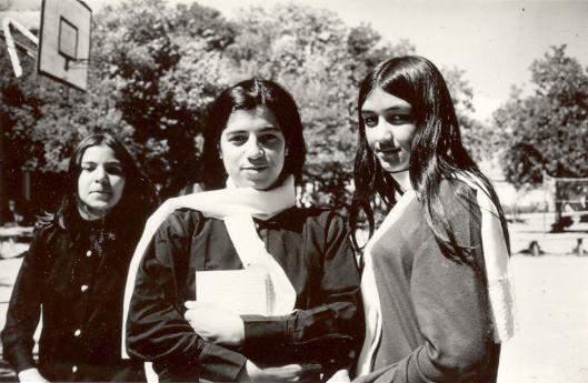 Mujeres-de-Afaganistan-33