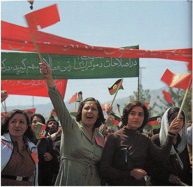Mujeres-de-Afaganistan-34