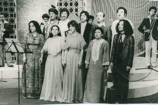 Mujeres-de-Afaganistan-5