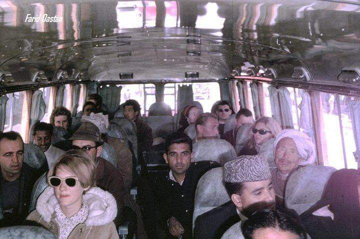 Mujeres-de-Afaganistan-7