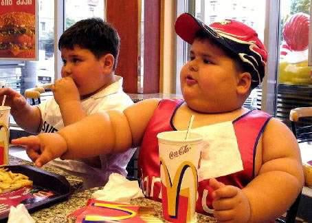 obesidad-infantil-7