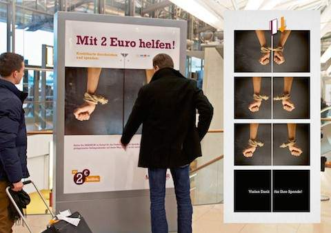 poster-interactivo-ayudar