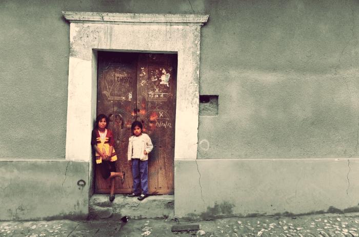 Bolivia2__700