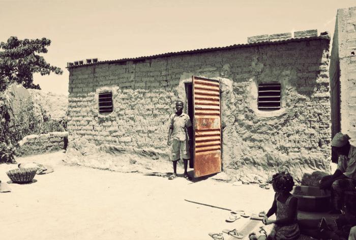 Burkina-Faso__700