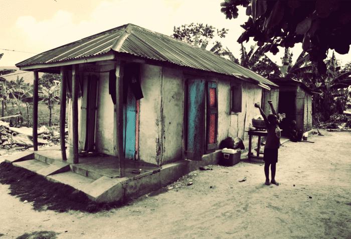 Haiti2__700