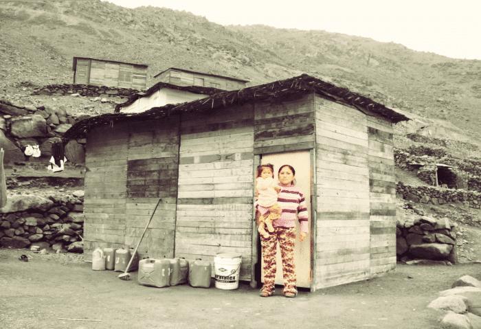 Peru__700