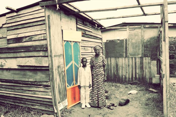 Rwanda__700