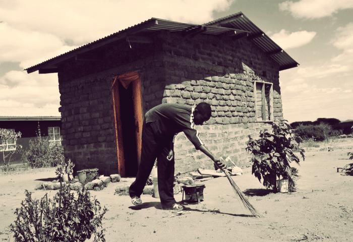 Tanzania__700