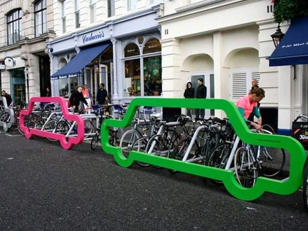 bici_aparcada
