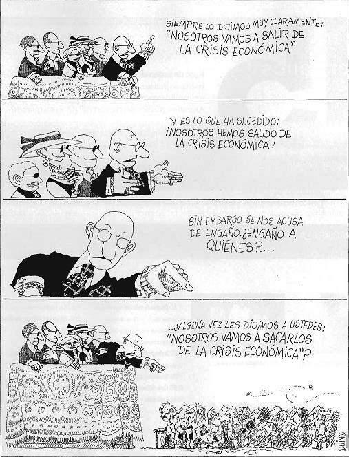 crisis-economica-muhimu