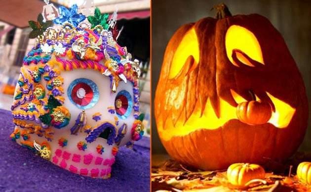 dia-de-muertos-vs-halloween