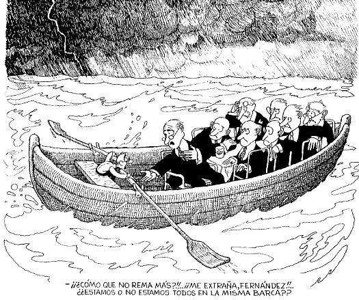 misma-barca-quino-crisis
