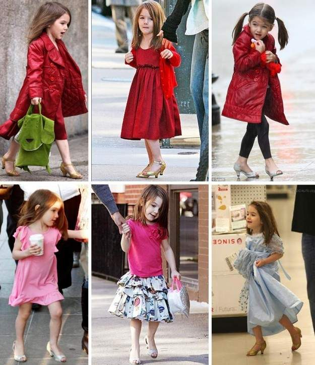 modelos-fashion-suri-cruise-muhimu