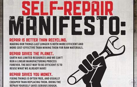 self-repair-manifesto-muhimu