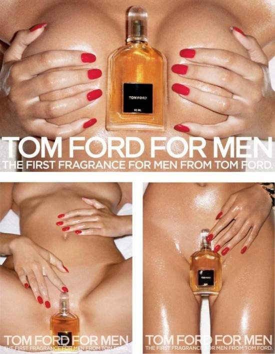 Tom-Ford_Fragrance_12-e1398109867954
