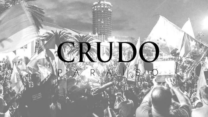 Crudo Paraíso: el documental de la vergüenza consentida 8