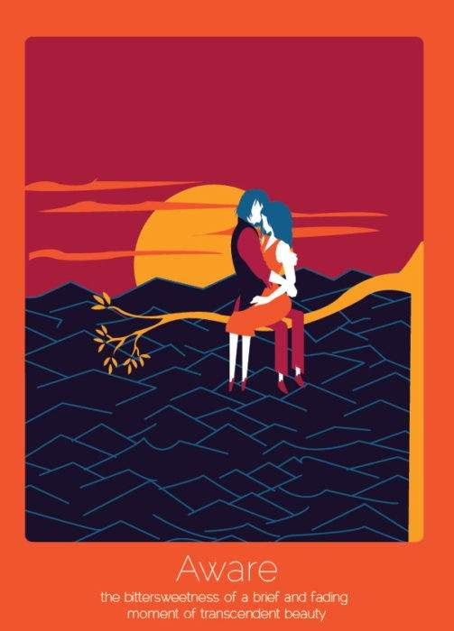 found-in-translation-illustrations-anjana-iyer-5