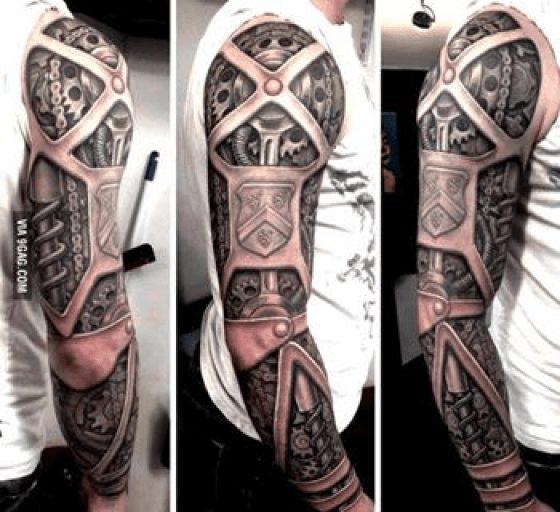 img_la_ultima_moda_tatuajes_en_muhimu