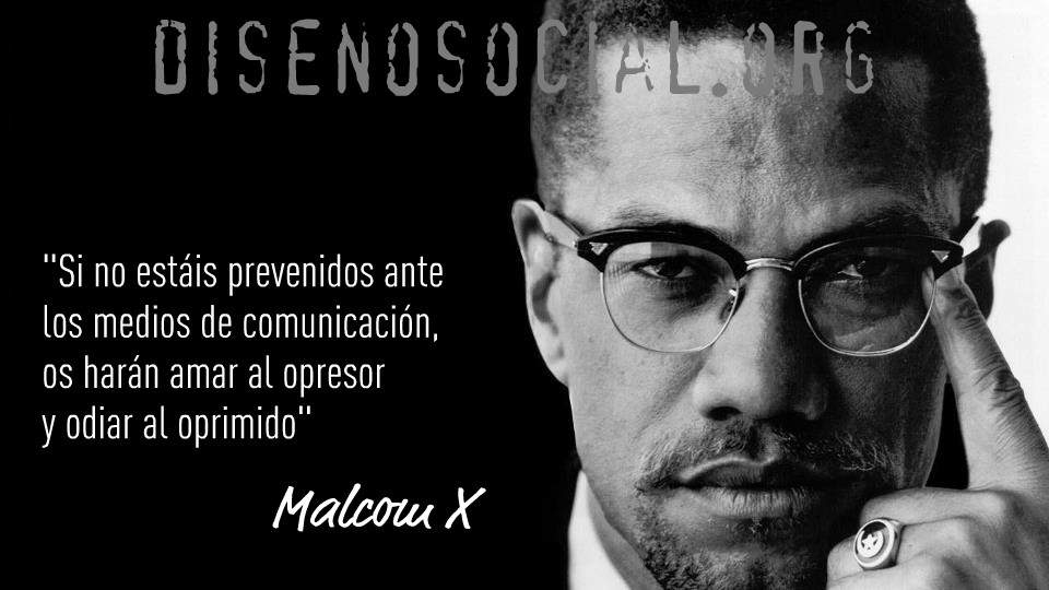 malconx_disenosocial