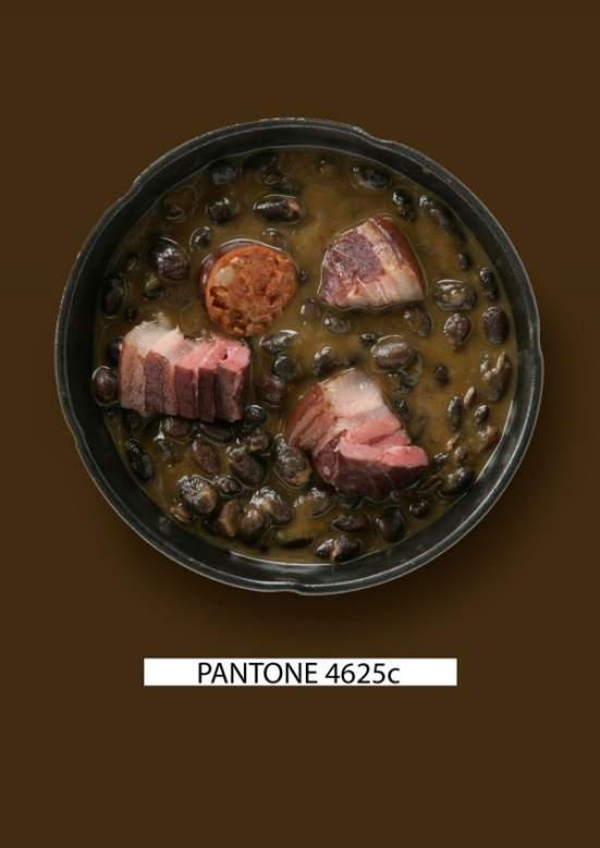 marcando_tendencia_blog_pantone_food_gastromedia_comida_espanola_alubias