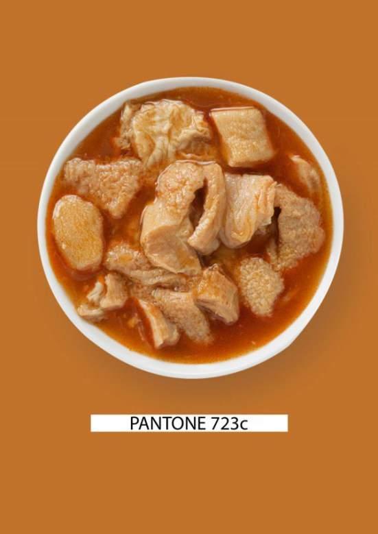 marcando_tendencia_blog_pantone_food_gastromedia_comida_espanola_callos_madrilena