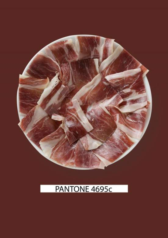 marcando_tendencia_blog_pantone_food_gastromedia_comida_espanola_jamon_serrano
